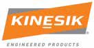 KINESIK Engineered Products